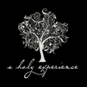 A Holy Experience