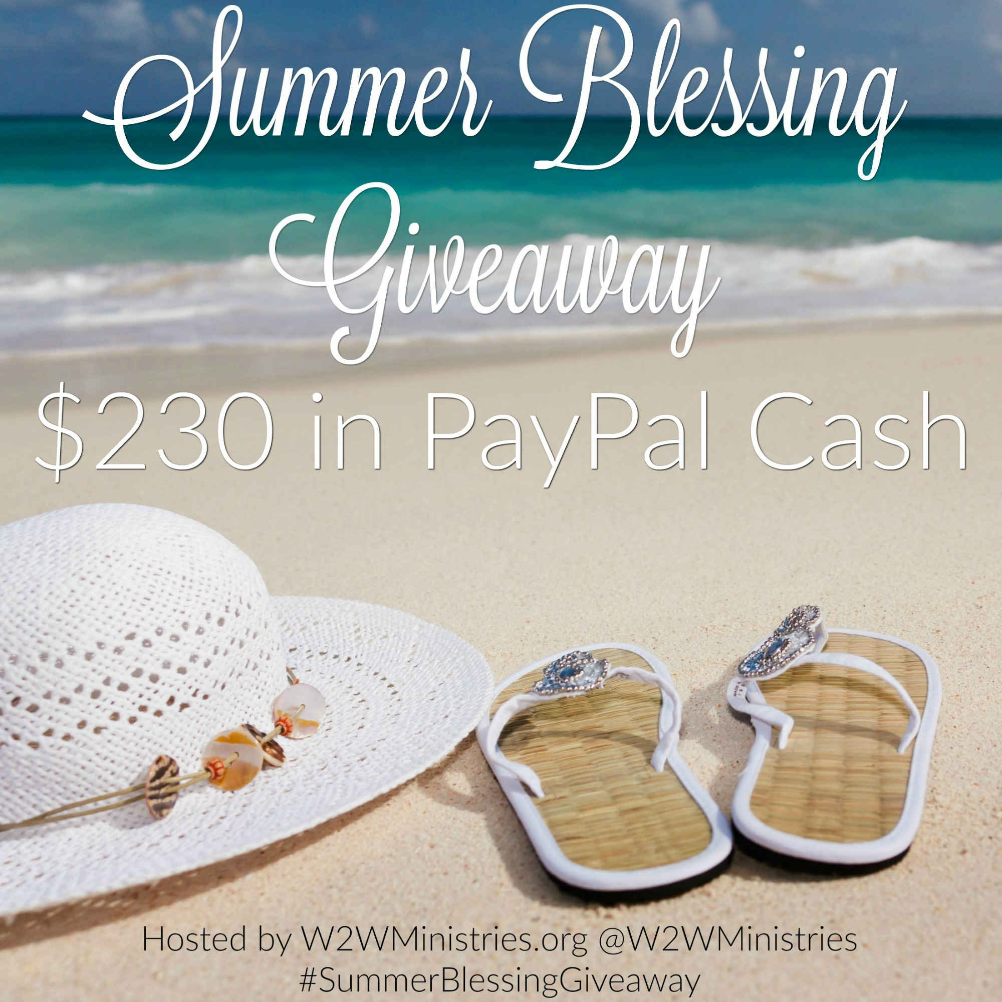 summer blessing giveaway 16